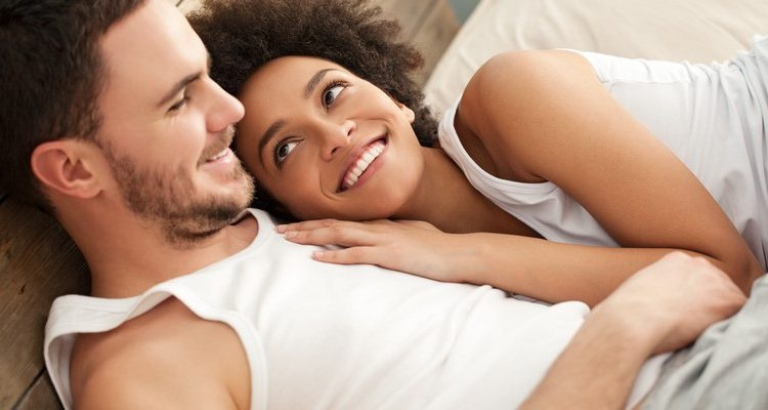 Cấy chỉ vào dương vật giúp nam giới nhanh chóng lấy lại phong độ trước bạn tình