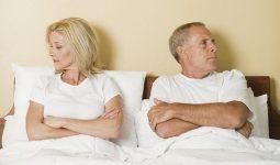 Mãn dục nam là gì? Độ tuổi, biểu hiện, cách khắc phục