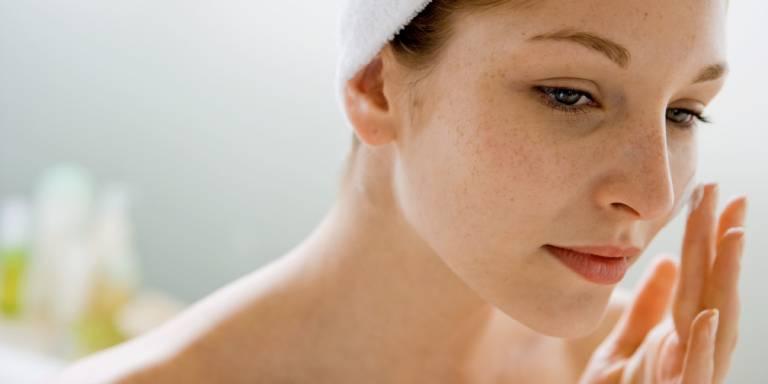 Nám da là bệnh lý thường gặp ở phái nữ