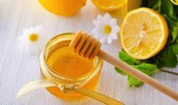 Mật ong có tác dung loại bỏ tàn nhang