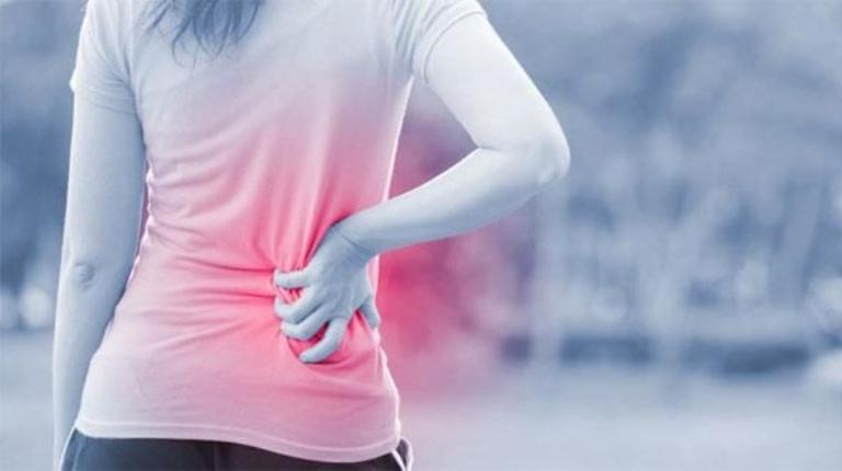 Tập luyện thể thao mỗi ngày sẽ giúp cải thiện các triệu chứng vầ phục hồi tổn thương do bệnh gây ra