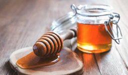 Bị tiểu đường có uống được mật ong không?
