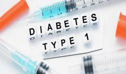 Tiểu đường type 1: Dấu hiệu và giải pháp điều trị