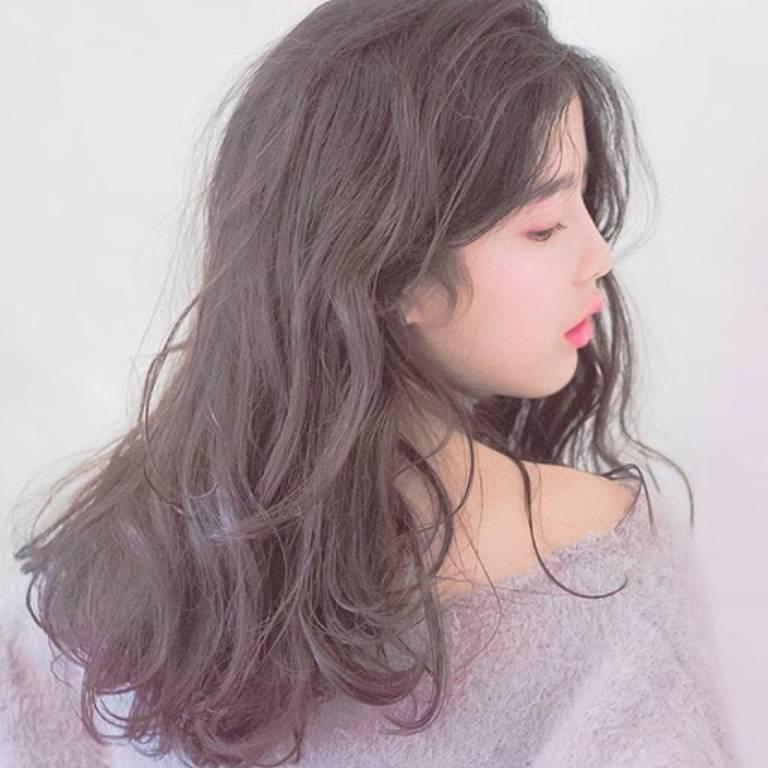Thay đổi kiểu tóc liên tục khiến tóc bị tổn thương