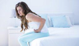 U xơ tử cung thường gặp ở tuổi nào? Cách phòng ngừa