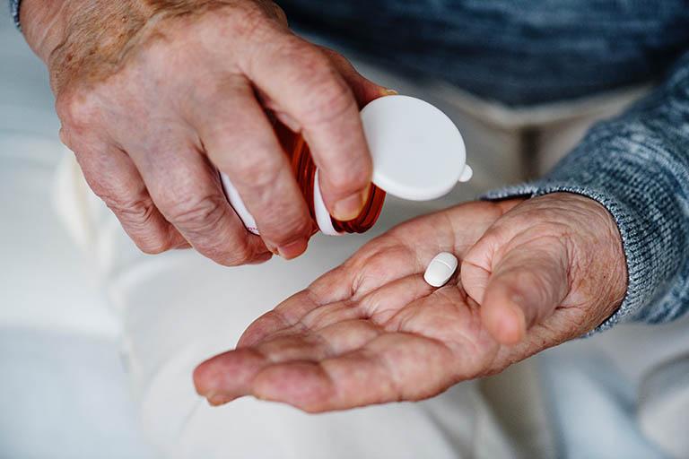 Cách sử dụng và liều dùng thuốc Omeprazol