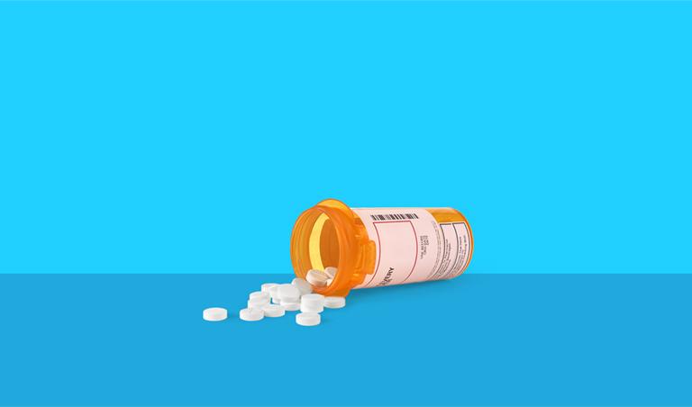các loại thuốc gây đau dạ dày