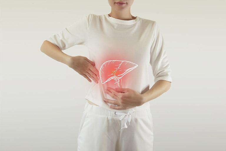 Viêm gan C là bệnh truyền nhiễm do một loại virus viêm gan gây ra