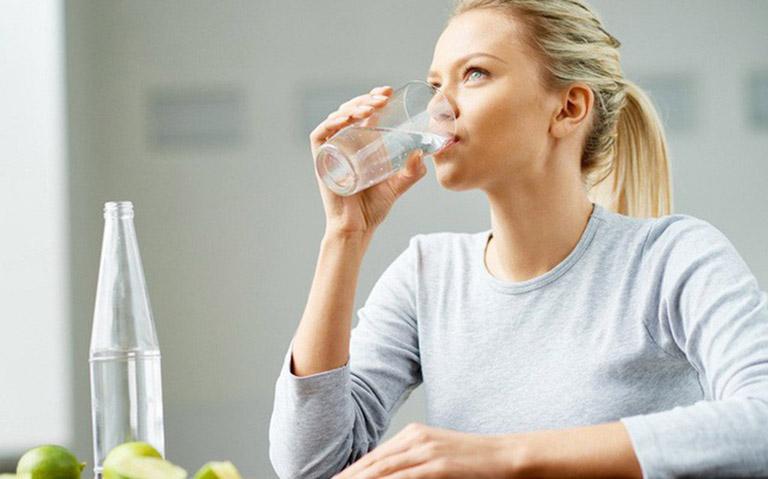 phòng tránh bệnh chàm khô