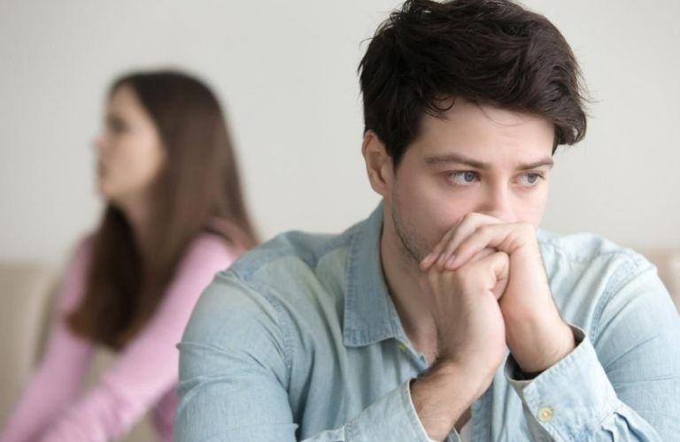 Nam giới hay nữ giới đều có thể mắc bệnh vô sinh