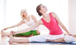 bài tập thể dục cho người bị trĩ