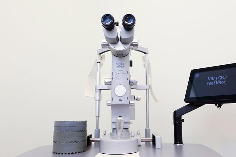 công nghệ Laser Yag trị đồi mồi trên tay