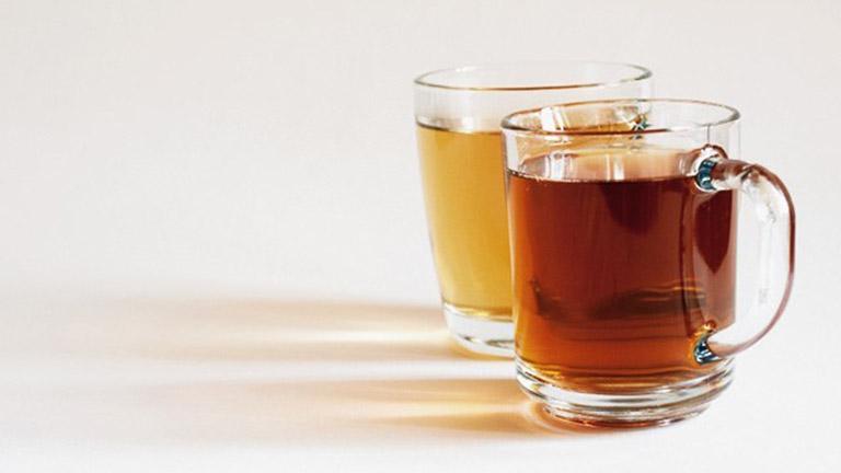 rượu đinh lăng chữa yếu sinh lý