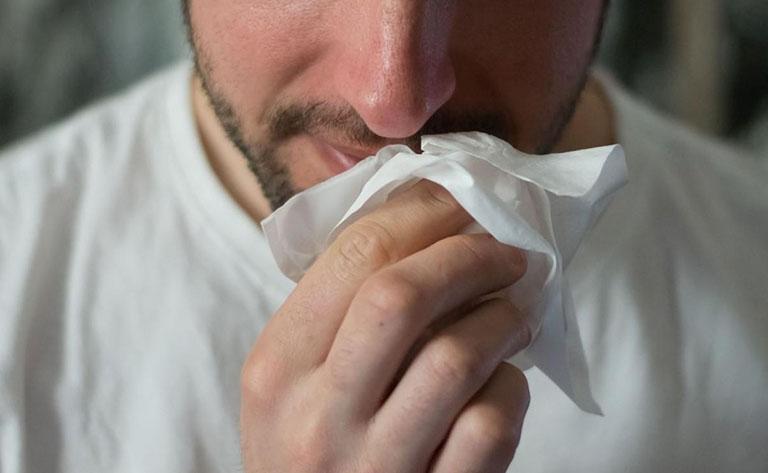 thuốc xịt mũi Dophazolin giá bao nhiêu
