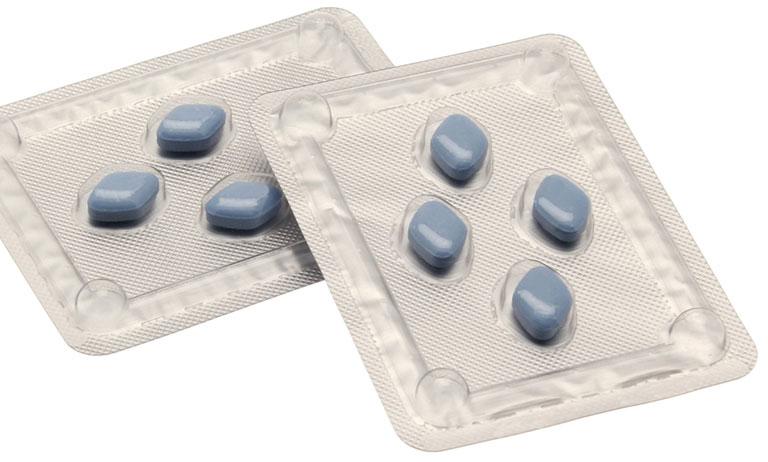thuốc viagra có hiệu quả không