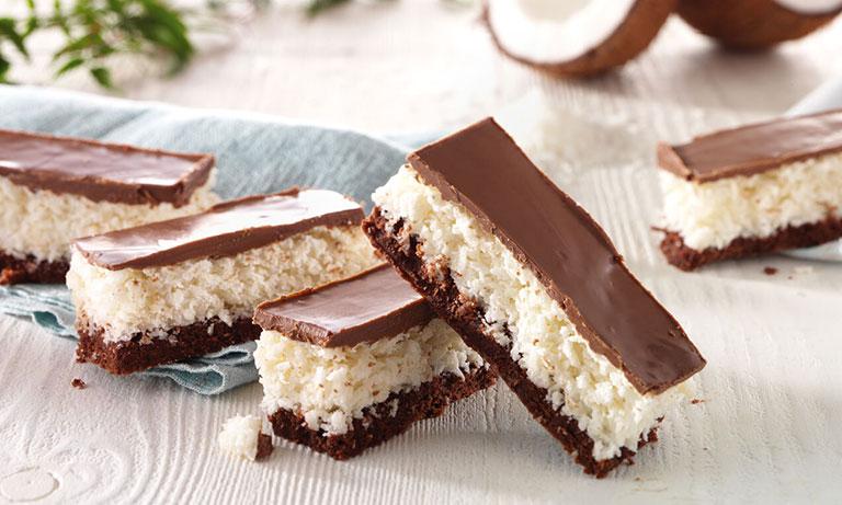 bị mụn có nên ăn socola