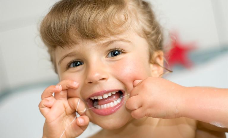 Cách chữa đau răng nhanh nhất