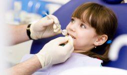 Trung tâm Nha khoa trẻ em Vidental Kid địa chỉ uy tín chăm sóc sức khỏe răng miệng hàng đầu
